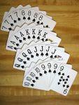 Board Game: Le Truc