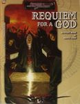 RPG Item: Requiem For a God