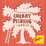 Board Game: Cherry Picking