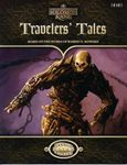 RPG Item: Travelers' Tales