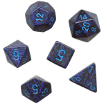 RPG Category: Accessory (dice, maps, screens, cards)