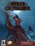 RPG Item: Mists of Akuma (SotDL)