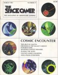 Issue: The Space Gamer (Issue 37 - Mar 1981)