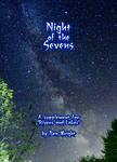 RPG Item: Night of the Sevens
