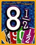 Board Game: 8 1/2