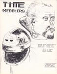 Issue: Time Meddlers (Issue 5/6 - Jul 1987)