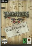 Video Game: Panzer Corps Grand Campaign '42