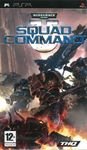 Video Game: Warhammer 40,000: Squad Command