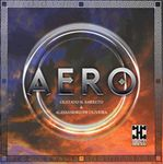 Board Game: Aero