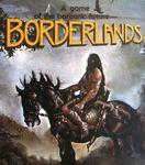 Board Game: Borderlands