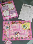 Board Game: BauSquitMiao