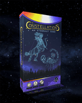 Board Game: Constellations