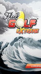 Video Game: Flick Golf Extreme!
