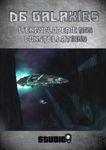 RPG Item: L'Encyclopédie des Constellations