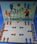 Board Game: 11 gegen 11