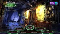 Video Game: Demon Hunter 3: Revelation
