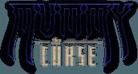 RPG: Mummy: The Curse