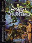 RPG Item: A095: Lockruf des Südmeers