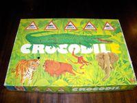 Crocodile (1977)