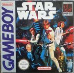 Video Game: Star Wars (LucasArts 1991)