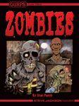 RPG Item: GURPS Zombies
