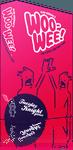 Board Game: Woo-Wee!