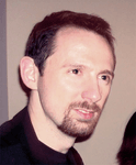 Board Game Designer: Alex Macris