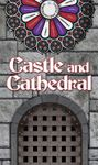 Board Game: Castle and Cathedral