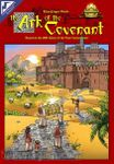 Board Game: The Ark of the Covenant