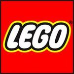Board Game Publisher: LEGO
