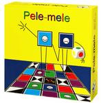 Board Game: Pele-mele