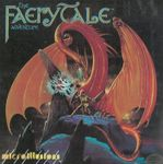 Video Game: The Faery Tale Adventure