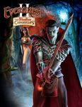 Video Game: EverQuest II: The Bloodline Chronicles