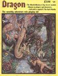 Issue: Dragon (Issue 39 - Jul 1980)