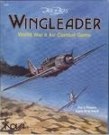 Board Game: Ace of Aces: Wingleader