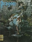 Issue: Dragon (Issue 102 - Oct 1985)