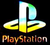 Platform: PlayStation