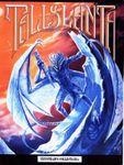 RPG Item: Thystram's Collectanea