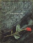 RPG Item: Vampire: The Masquerade (1st Edition)