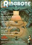 Issue: Ringbote (Issue 16 - Jul 1998)