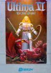 Video Game: Ultima VI: The False Prophet