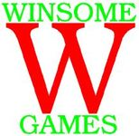 Board Game Publisher: Winsome Games