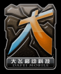Video Game Publisher: Dafei Mobile