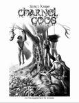 RPG Item: Charnel Gods