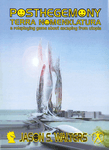 RPG Item: Posthegemony: Terra Nomenklatura