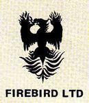 RPG Publisher: Firebird Ltd.