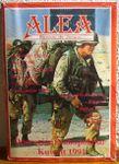Board Game: Operation Nabopolassar: Kuwait 1991