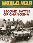 Board Game: The Battle of Changsha