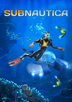 Video Game: Subnautica