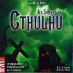 La Sombra de Cthulhu